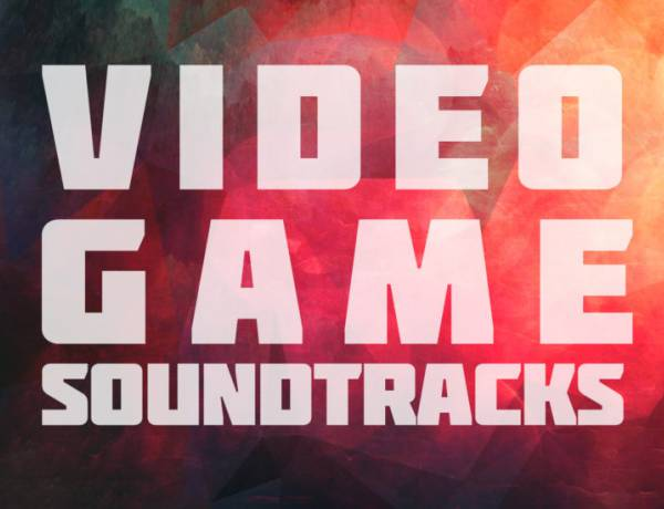 If you want to be more productive, listen to a video game soundtrack while you work. People who work in silence are slower and less proficient than those who listen to music, and video game music is specifically designed to keep you motivated and finishing tasks without stealing your focus.
