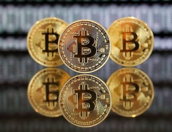 The Federal Bureau of Investigation (FBI) owns 1.5% of the world's Bitcoins.