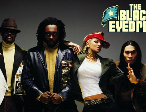 'I Gotta Feeling' by The Black Eyed Peas sold more copies than any Elvis Presley single when it was first released.