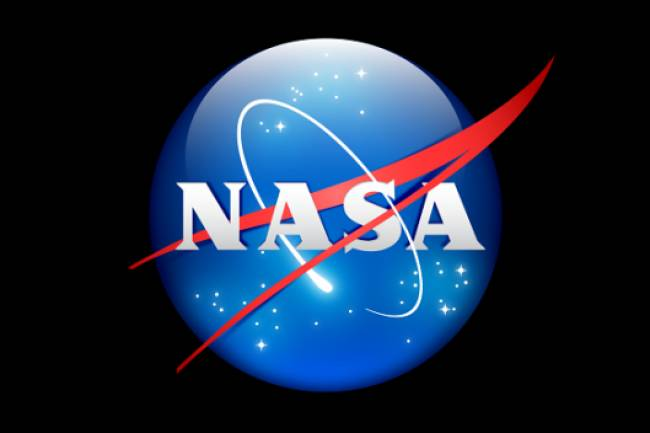"NASA stands for ""National Aeronautics and Space Administration""."