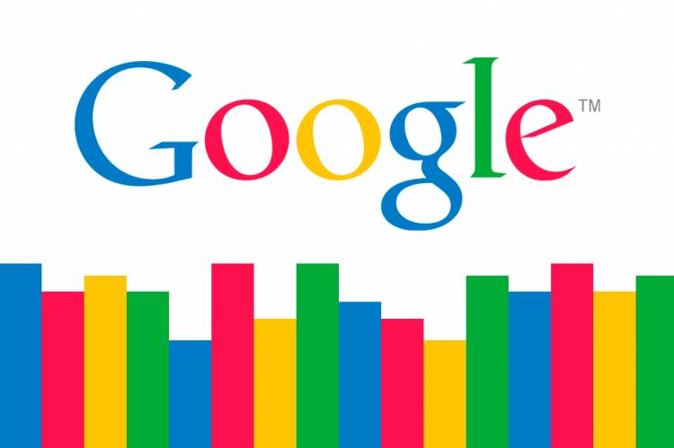 The first funding of $100,000 for Google was provided by Andy Bechtolsheim the co-founder of Sun Microsystems.