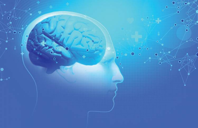 Research conducted by Northwestern Medicine has shown that recalling memories often, makes them less accurate over time.