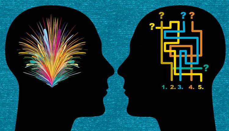 A study from the University of Chicago suggests that thinking in a foreign language leads to more rational decision making.