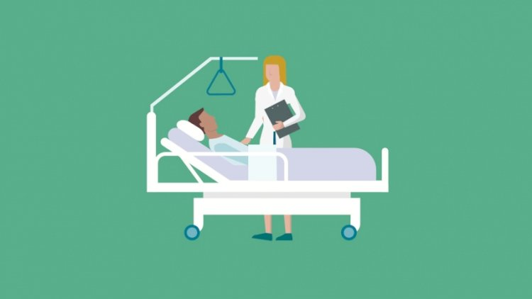 The longest time a person has been in a coma is 37 years.